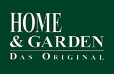 homegarden logo